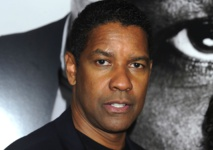 "Denzel Washington ""blacklisté""  à cause de sa couleur"
