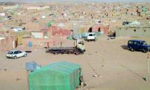 Appel à une enquête internationale sur le détournement par le Polisario de l'aide internationale