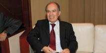 Fathallah Oualalou : L'avenir des villes est d'une importance capitale pour les citoyens