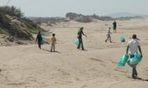 Chouala obtient le Prix du littoral durable