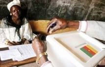 Les dérives de la démocratie à la camerounaise