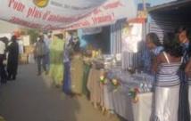 Le Maroc, invité d'honneur de la 11ème Foire Exposition internationale de Bamako