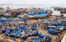 Parricide à Essaouira
