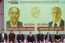 Caid Essebsi : L'autoritarisme a vécu en Tunisie