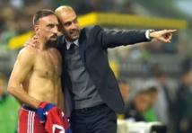 Le Bayern assomme la Bundesliga