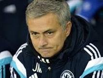 Chelsea reprend ses distances