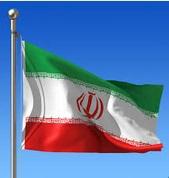 L'Iran nomme un ambassadeur à Rabat