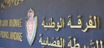 Démantèlement à Tanger d'un réseau extrémiste