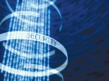 La protection des données personnelles dans le secteur bancaire se fraie un chemin au Maroc