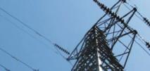 Consolidation de 4,2% de la consommation de l'énergie électrique