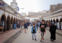 Essaouira donne corps à la richesse immatérielle