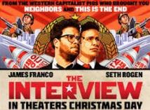 «The Interview» sortira dans plus de 200 salles