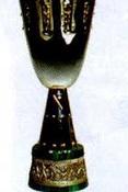 SuperCoupe d'Italie : victoire de Naples, Higuain qui rit, Tevez qui pleure