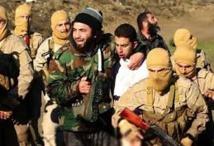 La Jordanie déterminée à sauver son pilote capturé par l'EI en Syrie