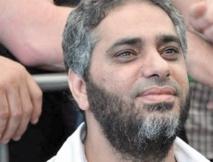 Nawal Zoghbi défend l'ex-chanteur Fadel Shaker