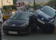 Les accidents font 22 morts en périmètre urbain