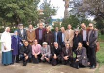 Le projet d'appui à la gestion des établissements scolaires au Maroc (PAGESM)