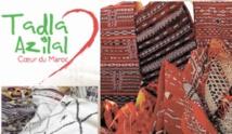 L'artisanat de Tadla-Azilal sur les devants de la scène