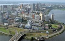 La Cour des comptes ivoirienne, une Cour de trop ?