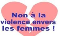 La violence à l'égard des femmes disséquée à Tanger