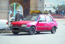 Deux conventions entre l'Etat et l'OFPPT pour la formation des conducteurs professionnels