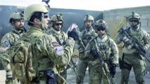 Les Etats-Unis se retirent  d'Afghanistan avec un goût d'inachevé
