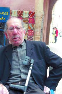 Driss El Khoury : Le génie exceptionnel  de l'écrivain et de l'homme