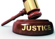 Condamnation de 12 individus poursuivis pour terrorisme