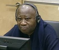 La justice ivoirienne rejette la candidature de Gbagbo