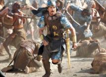 Des professionnels de cinéma contre la censure d'Exodus