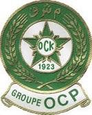 Ibrahim Coulibaly à l'OCK
