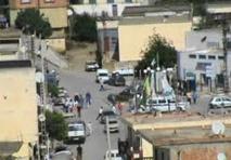 Des résidents appellent le gouverneur d'Ain Chok à la rescousse