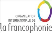 Pourquoi l'Organisation internationale de la francophonie a mis le cap sur l'économie