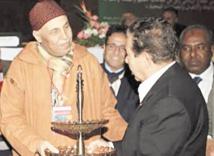 Place aux comptes à la Fédération Royale marocaine de cyclisme
