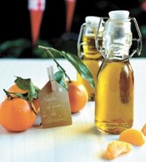 La clémentine, l'huile d'olives, le miel, les amandes à l'honneur au Salon d'Oujda