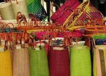 L'artisanat marocain, confronté à certains défis majeurs