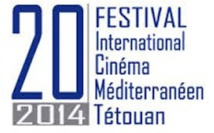 21ème édition du Festival du cinéma méditerranéen de Tétouan