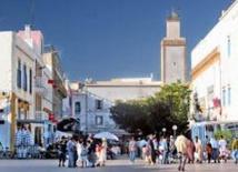 Un policier tabassé par un ressortissant saoudien à Essaouira