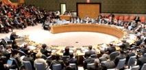 Une résolution palestinienne échoue au Conseil de sécurité de l'ONU