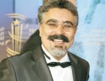 Le théâtre et le cinéma orphelins de Mohamed Bastaoui