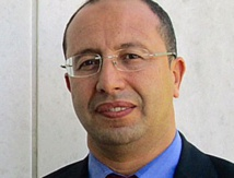 Hilali président de la FRMT
