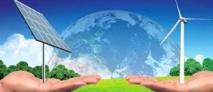 Les énergies propres provoquent un véritable raz-de-marée des investisseurs