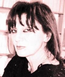 Lucile Bernard: J'ai pris le risque de parler de l'amour et du bonheur dans ce monde où tout va de travers