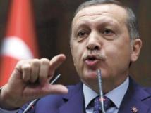 Ouverture d'un premier procès dans l'affaire des écoutes visant Erdogan