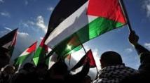 Le vote de la France en faveur de la palestine dérange Tel Aviv