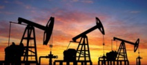 Le pétrole est-il une bénédiction ou une malédiction pour le Kenya?