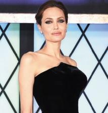 Les stars les plus détestées de Hoolywood : Angelina jolie : Trop ambivalente