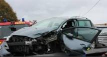 Accidents mortels à El Jadida et Tanger