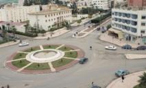 Clôture de la Foire de l'artisanat à Sidi Kacem