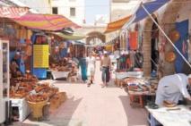 Essaouira dans le Top 20 des destinations mondiales